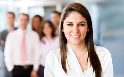 BA (Hons) Business Management