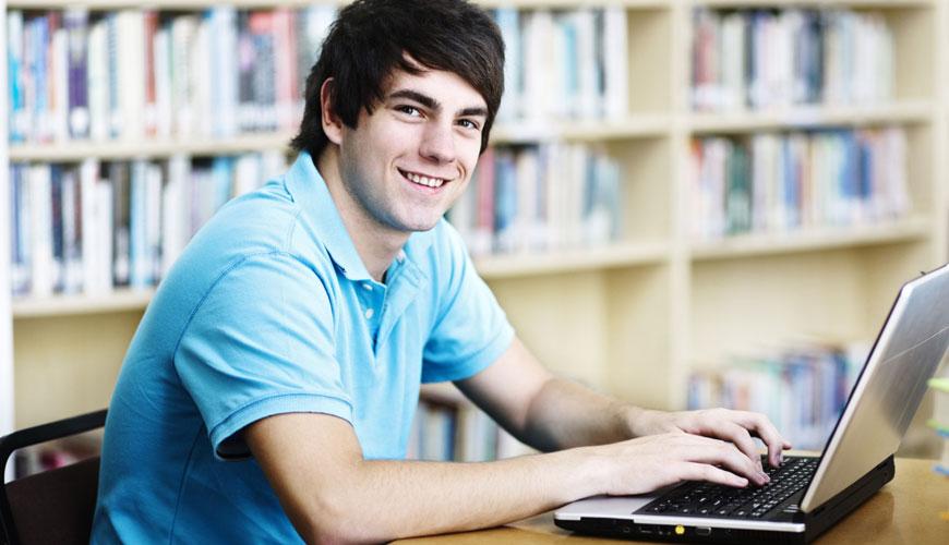 college essays computer science